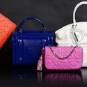 Up to 70% OFF Select Versace Handbags