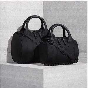 Outnet: Up to 60% OFF on Alexander Wang Purchase