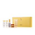 Free Gift with Sulwhasoo Purchase