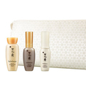 Free Gifts with $350 Sulwhasoo Purchase