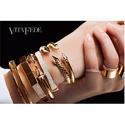Vita Fede Jewelry 60% OFF