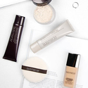 20% OFF Laura Mercier Beauty Products