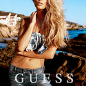 Up to 50% OFF Guess Women's & Men's Clothes