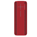 Logitech UE Megaboom Bluetooth Wireless Waterproof Speaker