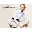 Mytheresa: Designer Sale Up to 70% OFF