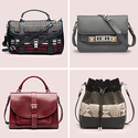 Farfetch: Up to 65% OFF Select Proenza Schouler Women's Bag