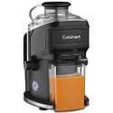 Cuisinart CJE-500 16 Oz. Compact Juice Extractor