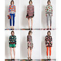 Up to 64% OFF MSGM Women's Clothing