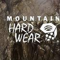 Mountain Hardwear Winder Sale up to 50% OFF