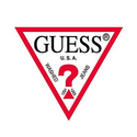 Up to 60% OFF Guess Clothing