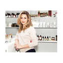 Beauty Expert: 30% OFF on Selected Skincare Products