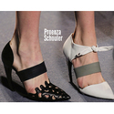 Up to 60% OFF Select Proenza Schouler Shoes