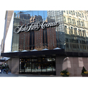 Saks Fifth Avenue: Up to 70% OFF Select Shoes