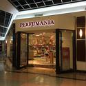 25% OFF Select Perfume