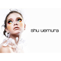 Shu Uemura: Free 5-piece Gift with $60+ Purchase