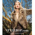 Stylebop: Up to 70% OFF Select Women Apparels
