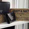 Up to 40% OFF Matt & Nat Select Handbags