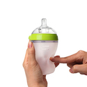 Comotomo Baby Bottles Start from $6.86