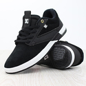 Extra 40% OFF DC Shoes Select Products