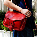 Up to 60% OFF Opening Ceremony Select Handbags