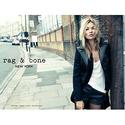 rag & bone: Extra 40% OFF on Sale Items