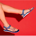 Teva Shoes up to 53% OFF Sale