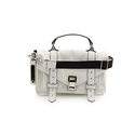 Proenza Schouler PS1 Tiny Nylon Tote Bag
