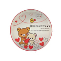 BOURBON x Rilakkuma Cookie Assortment Box