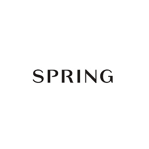 Spring: 20% OFF Sitewide