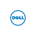 Up to 50% OFF: Any Dell Laptop or Desktop