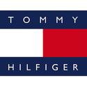 Tommy Hilfiger: 特价区额外6折