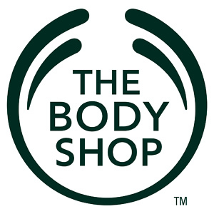The Body Shop: Up to 75% OFF on Sales Items