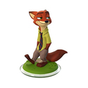 Up to 71% OFF Select Disney Infinity Figures