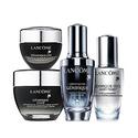 Lancome: 任意美妆护肤产品可享20% OFF