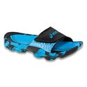 ASICS Unisex Iyashi Sandal Shoes