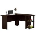 Altra Dakota L 型书桌