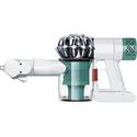 Dyson V6 Mattress Bagless Cordless Hand Vacuum Cleaner