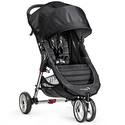 Baby Jogger Strollers on Sale