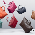 Nordstrom: Up to 40% OFF Longchamp Sale