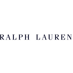 Ralph Lauren: Take an additional 40% off select styles