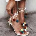 Designer Women Shoes on Sale Up to 75% OFF