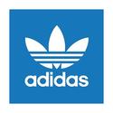 20% OFF Adidas Originals Clothes and Shoes