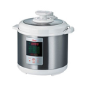 Rosewill RHPC-15001 7-in-1 Multi-Function Programmable Pressure Cooker