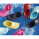 Up to 60% OFF Crocs Sale Shoes
