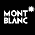 Montblanc : Up to 59% OFF Watches, Pens, Wallets and More