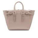 Aspinal of London Women's Marylebone Medium Tote