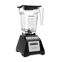 Blendtec Total Blender Classic with FourSide Jar