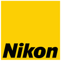 Nikon Lens Shopping Guide