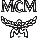 MCM: 30% OFF MCM Select Items
