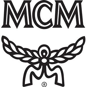 MCM: 30% OFF MCM Select Items